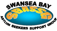 cropped-sbassg-logo.jpg