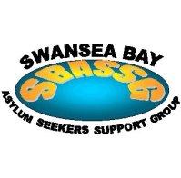 sbassg logo