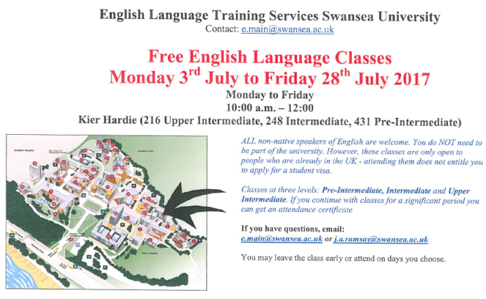 elts_free_english_classes_swansea