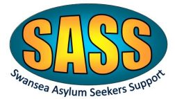 cropped-sass-new-logo1.jpg
