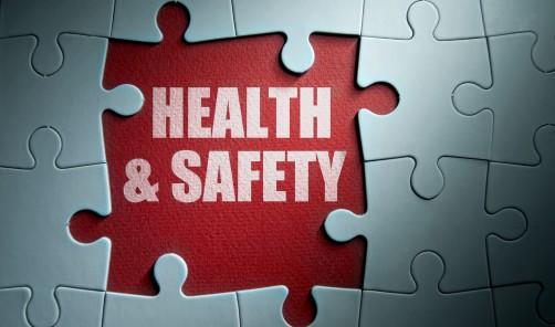 Health-Safety-photo-e1435690320437